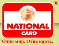 National Card